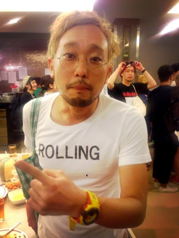 f:id:midori_niki:20140228125737j:image:w360