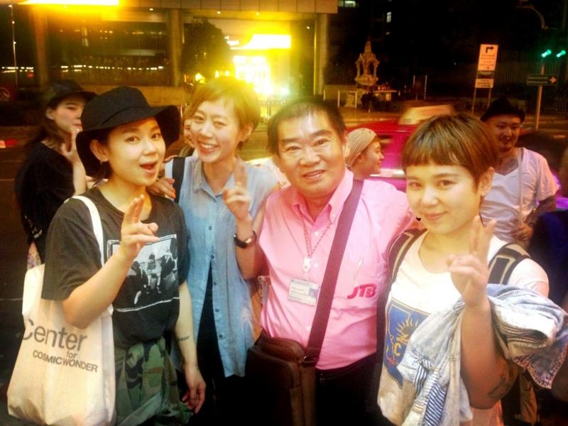 f:id:midori_niki:20140228125927j:image:w360