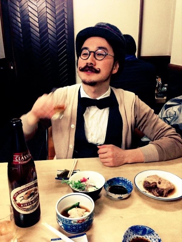 f:id:midori_niki:20140307165302j:image:w360