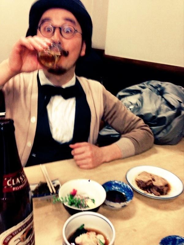 f:id:midori_niki:20140307165335j:image:w360