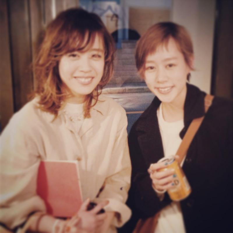 f:id:midori_niki:20140307202046j:image:w360