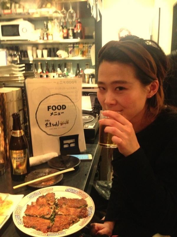 f:id:midori_niki:20140307202558j:image:w360