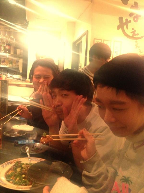 f:id:midori_niki:20140307202956j:image:w360