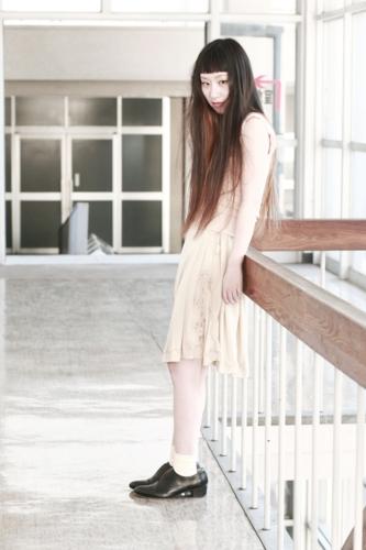 f:id:midori_niki:20140324102334j:image:w640