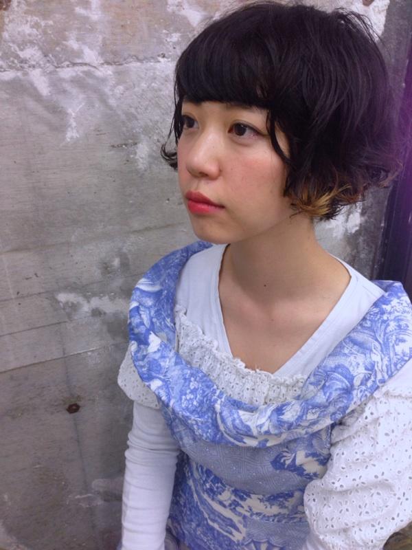 f:id:midori_niki:20140405162048j:image:w360