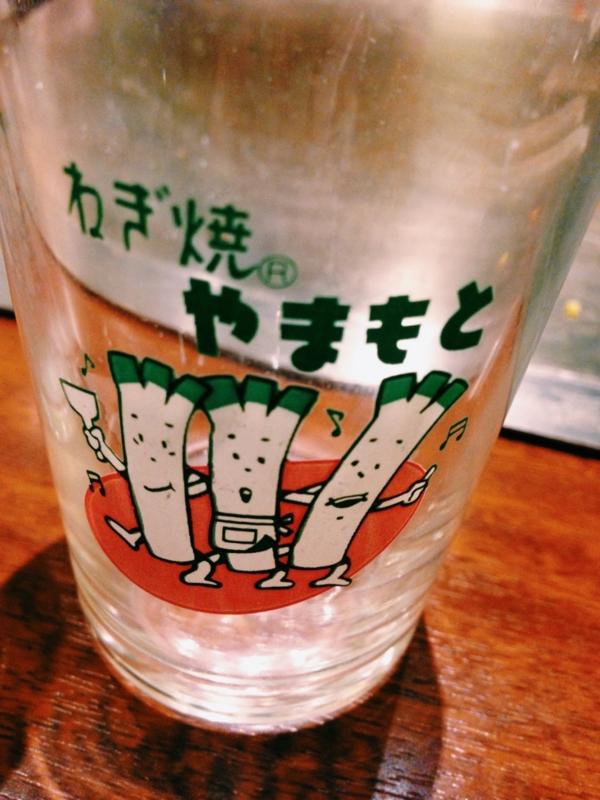 f:id:midori_niki:20140424114418j:image:w360