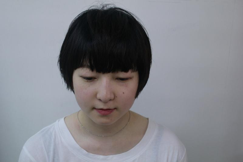 f:id:midori_niki:20140504153157j:image:w360
