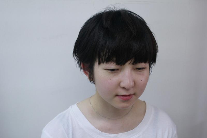 f:id:midori_niki:20140504153415j:image:w360