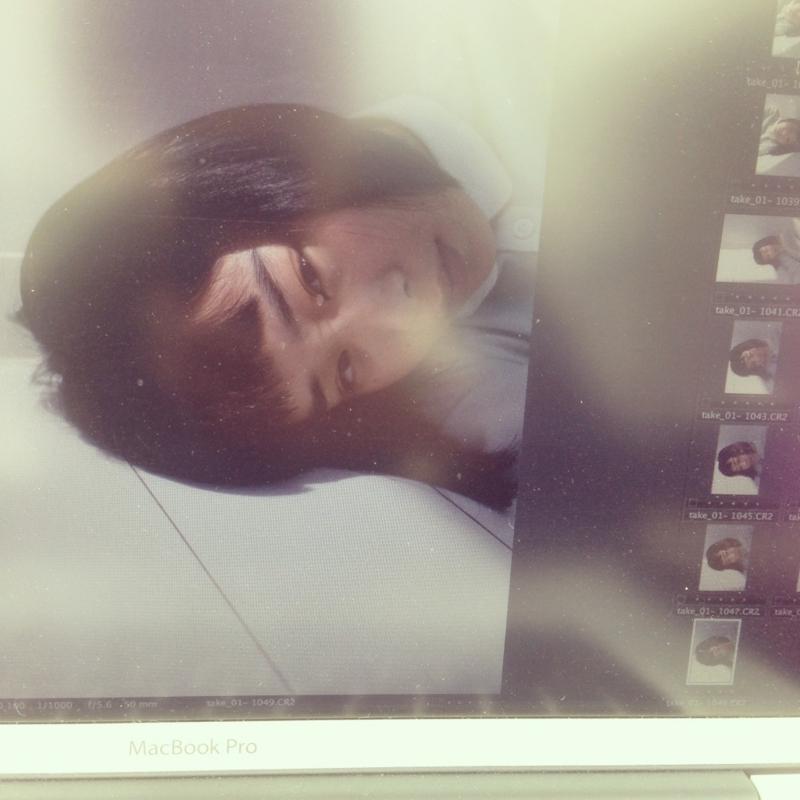 f:id:midori_niki:20140509164042j:image:w360