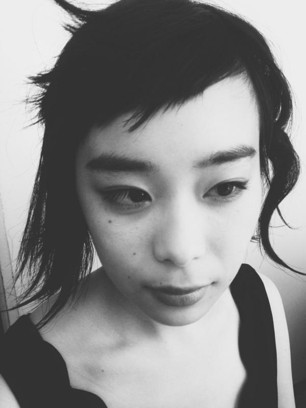 f:id:midori_niki:20140509164128j:image:w360