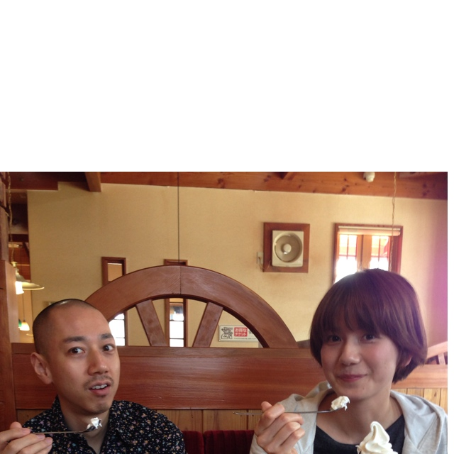 f:id:midori_niki:20140518122848j:image:w360