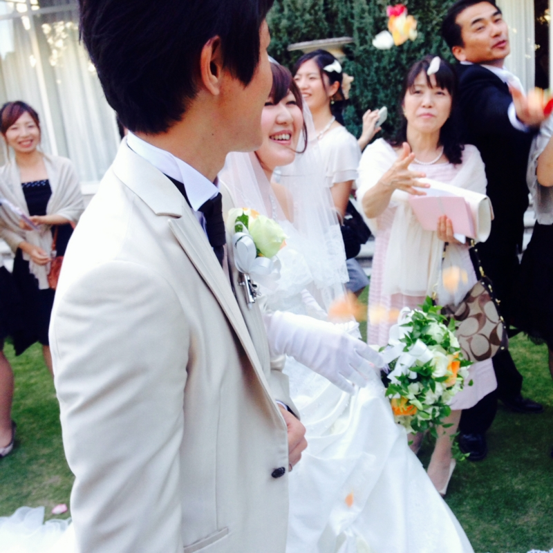 f:id:midori_niki:20140518163415j:image:w360