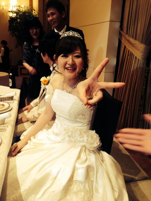f:id:midori_niki:20140518174844j:image:w360