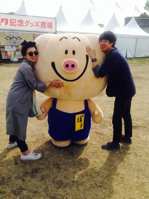 f:id:midori_niki:20140519151819j:image:w360