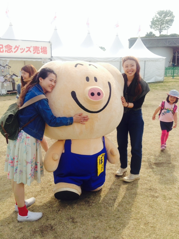 f:id:midori_niki:20140519151855j:image:w360