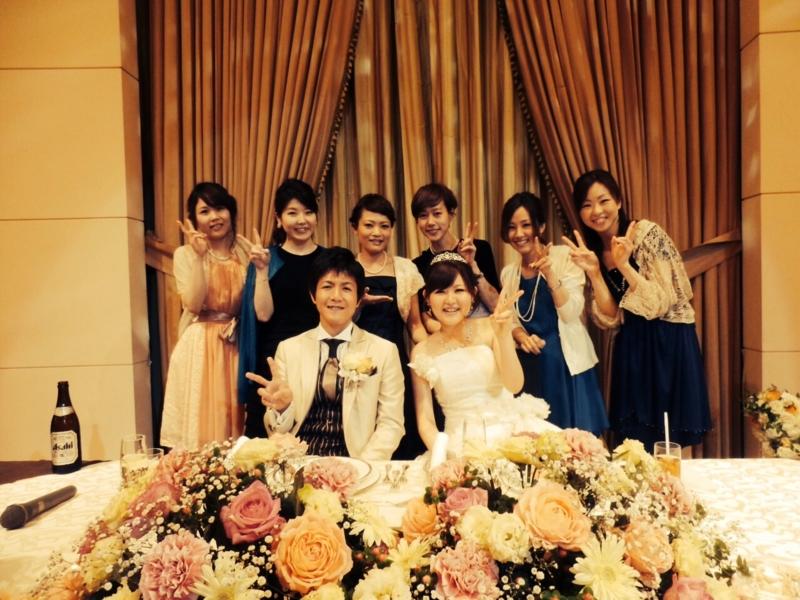 f:id:midori_niki:20140520203654j:image:w360