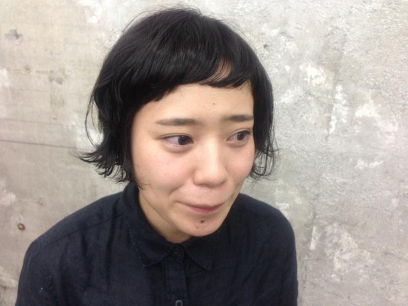 f:id:midori_niki:20140605112800j:image:w360