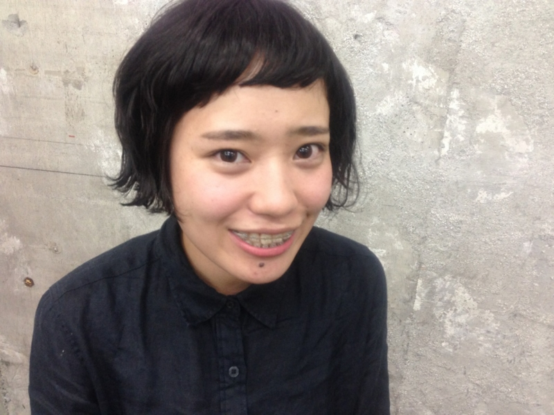f:id:midori_niki:20140605112801j:image:w360