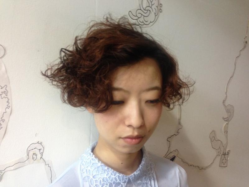 f:id:midori_niki:20140605113135j:image:w360