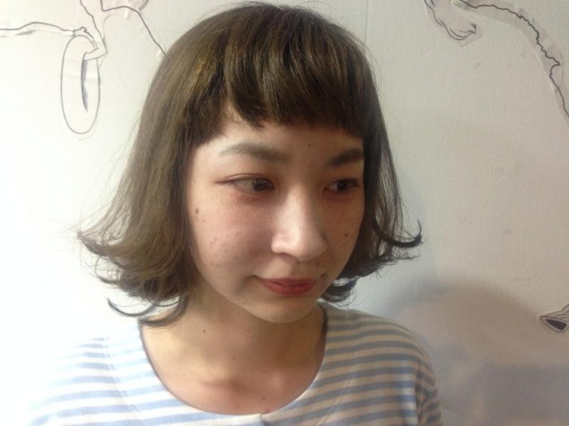 f:id:midori_niki:20140605113510j:image:w360