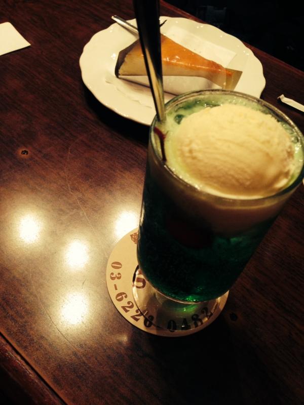 f:id:midori_niki:20140612165238j:image:w360