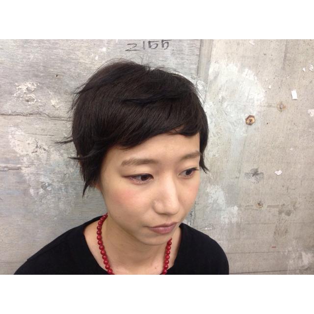 f:id:midori_niki:20140624152630j:image:w360