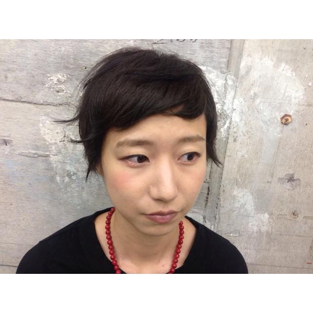 f:id:midori_niki:20140624152645j:image:w360