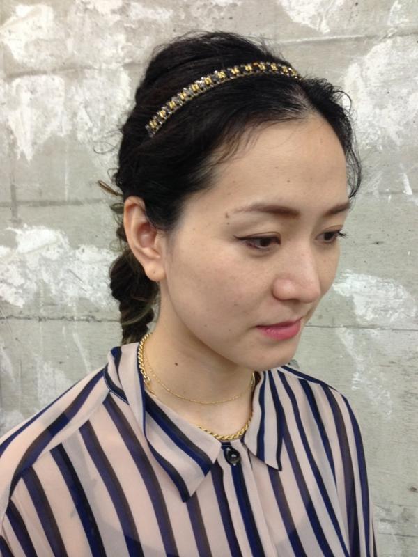 f:id:midori_niki:20140724163012j:image:w360