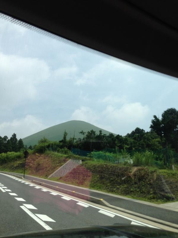 f:id:midori_niki:20140725175721j:image:w360