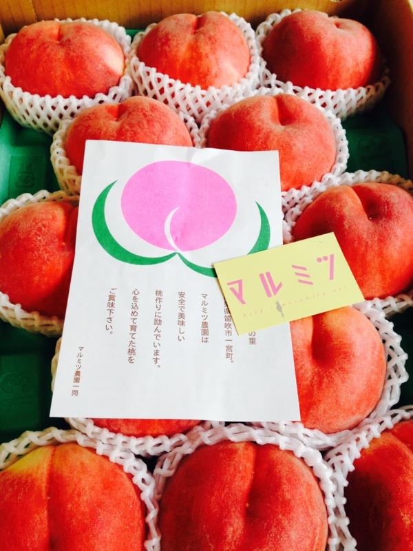 f:id:midori_niki:20140801112920j:image:w360