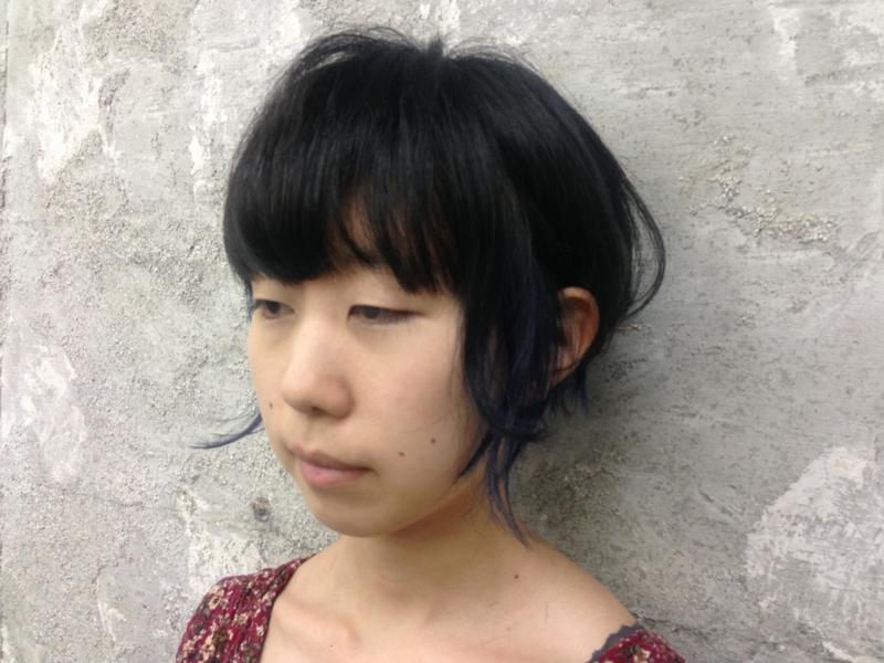 f:id:midori_niki:20140801194108j:image:w360