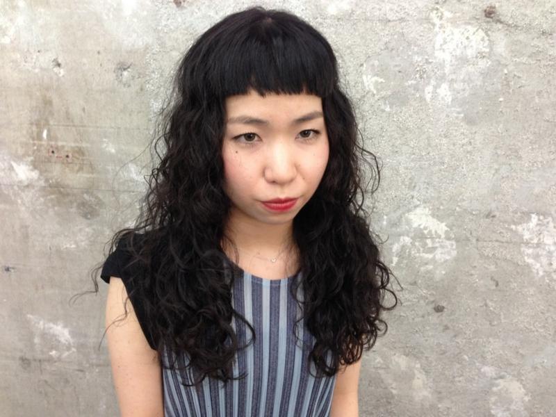 f:id:midori_niki:20140801195419j:image:w360