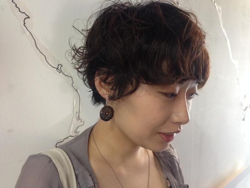 f:id:midori_niki:20140810193605j:image:w360
