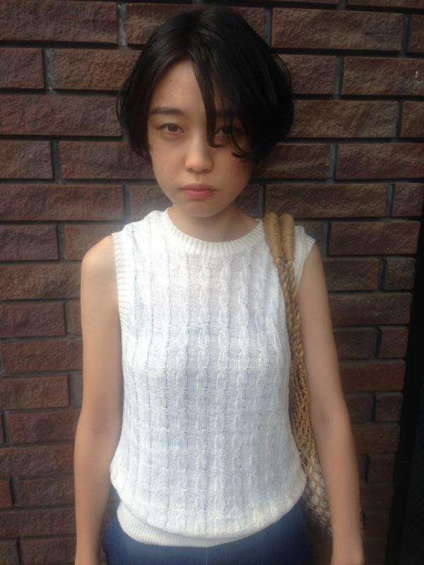 f:id:midori_niki:20140824133548j:image:w360
