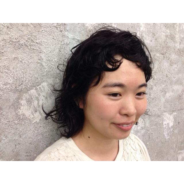 f:id:midori_niki:20140905204847j:image:w360
