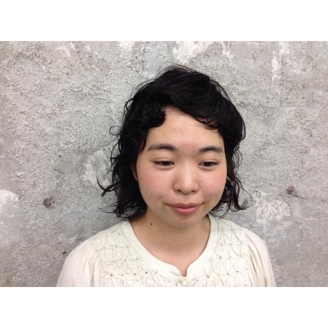 f:id:midori_niki:20140905204946j:image:w360