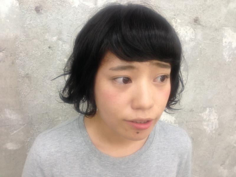 f:id:midori_niki:20140907183611j:image:w360