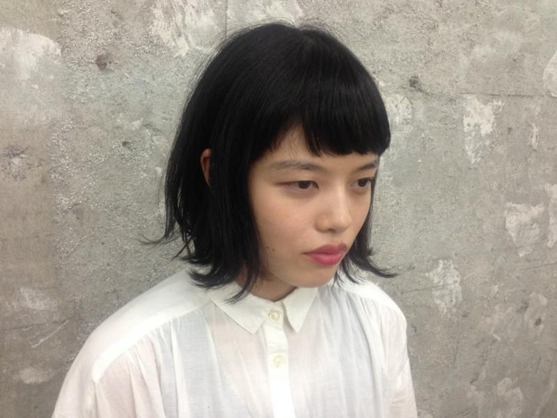 f:id:midori_niki:20140907183910j:image:w360