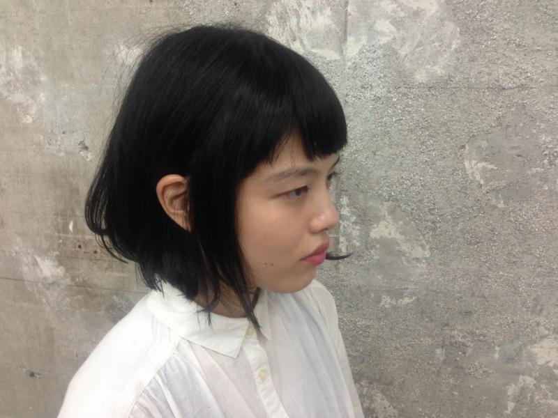 f:id:midori_niki:20140907183921j:image:w360