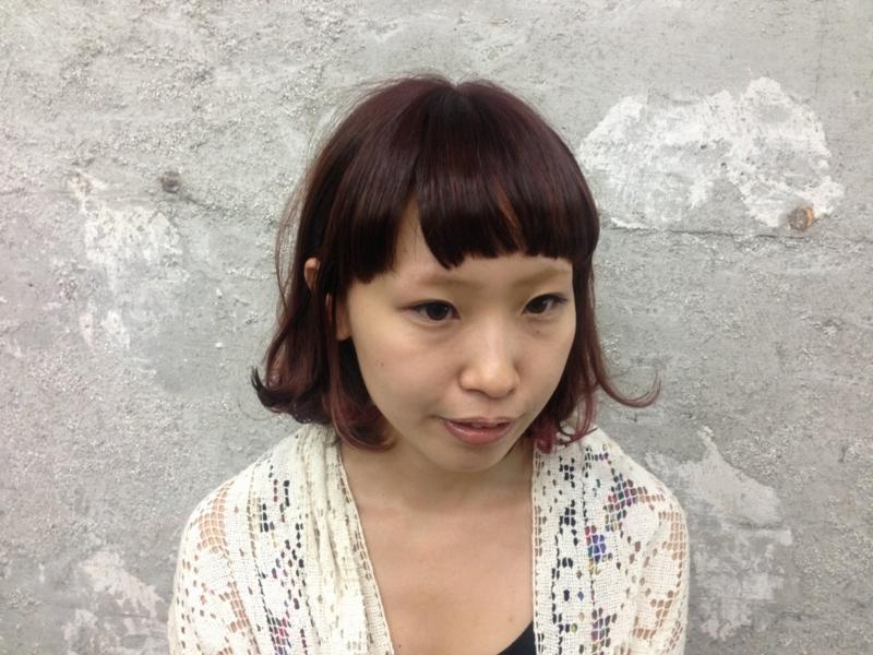f:id:midori_niki:20140907184103j:image:w360