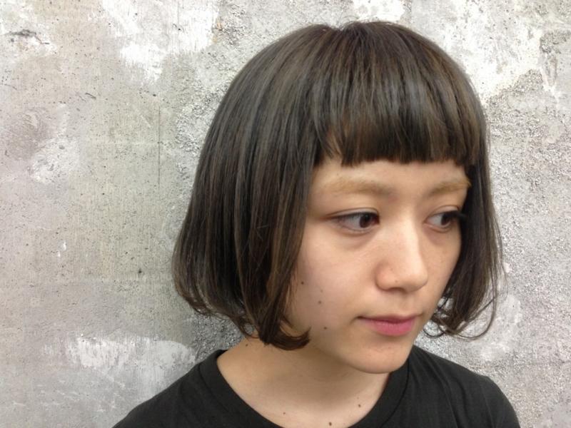 f:id:midori_niki:20140907184603j:image:w360