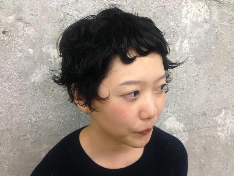 f:id:midori_niki:20140907184709j:image:w360