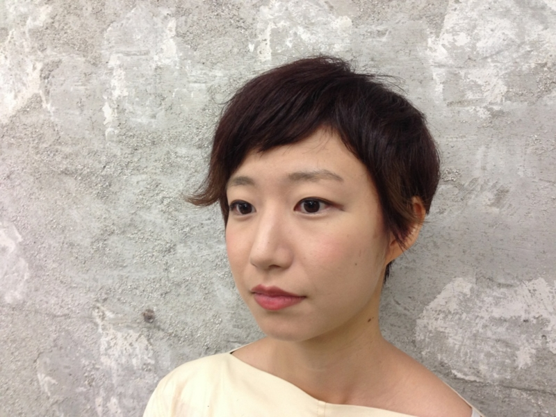 f:id:midori_niki:20140919171908j:image:w360