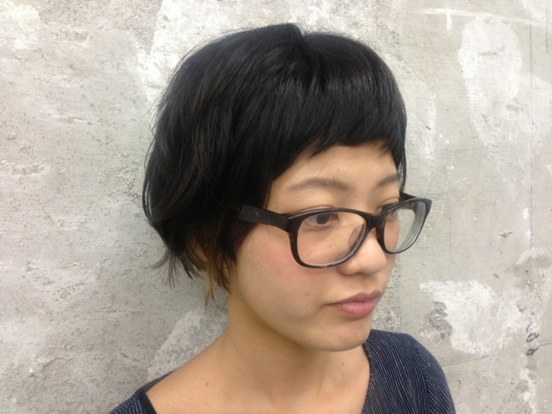 f:id:midori_niki:20140919171916j:image:w360