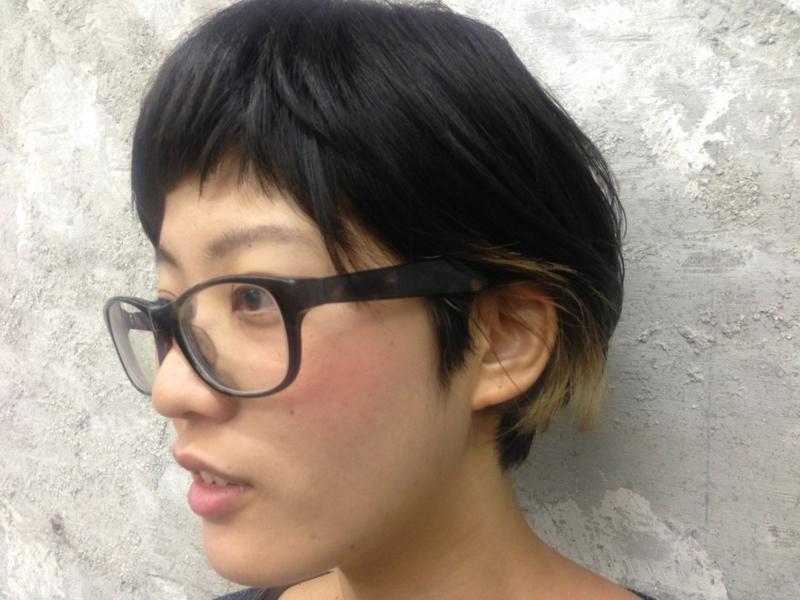 f:id:midori_niki:20140919171917j:image:w360
