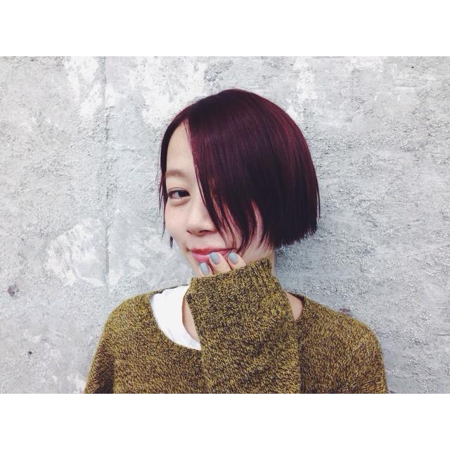 f:id:midori_niki:20141005110234j:image:w360