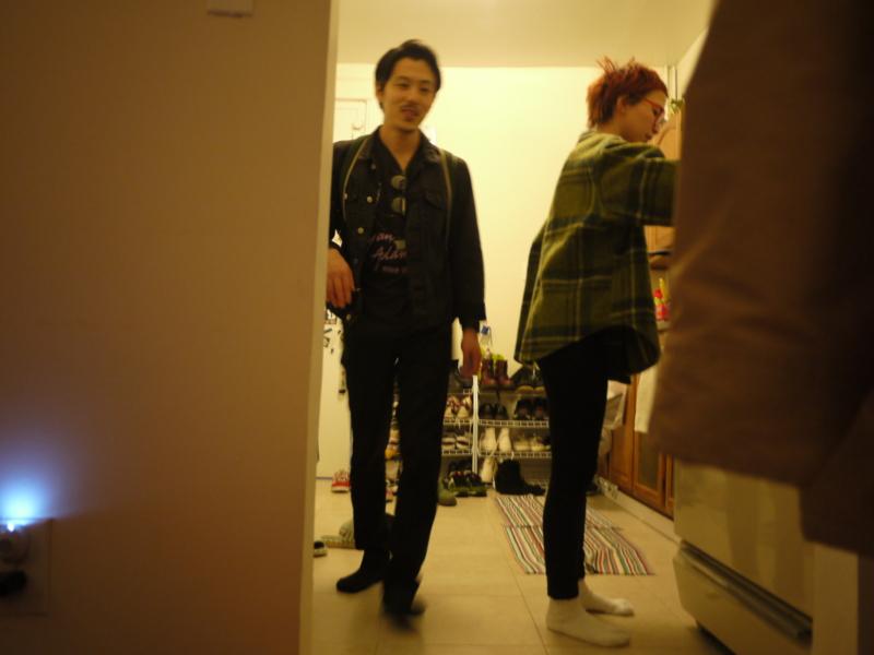 f:id:midori_niki:20141029110856j:image:w360