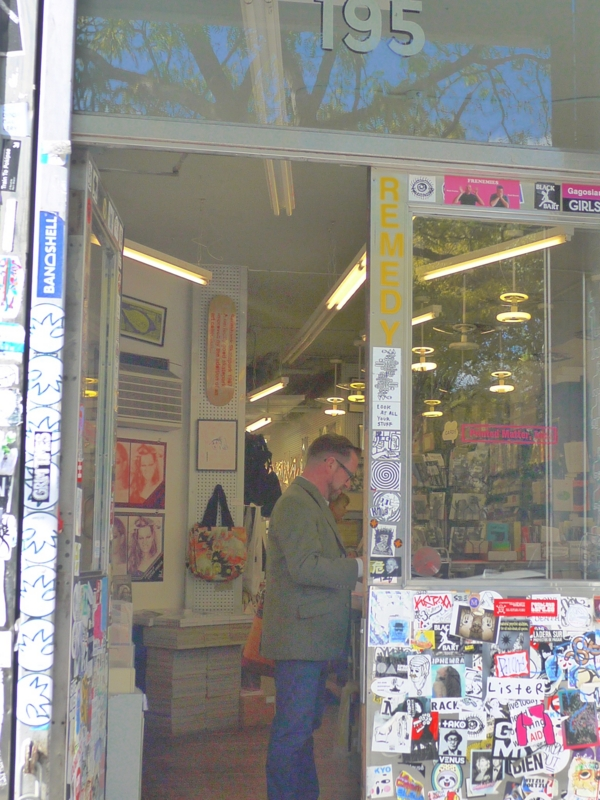 f:id:midori_niki:20141031021220j:image:w640