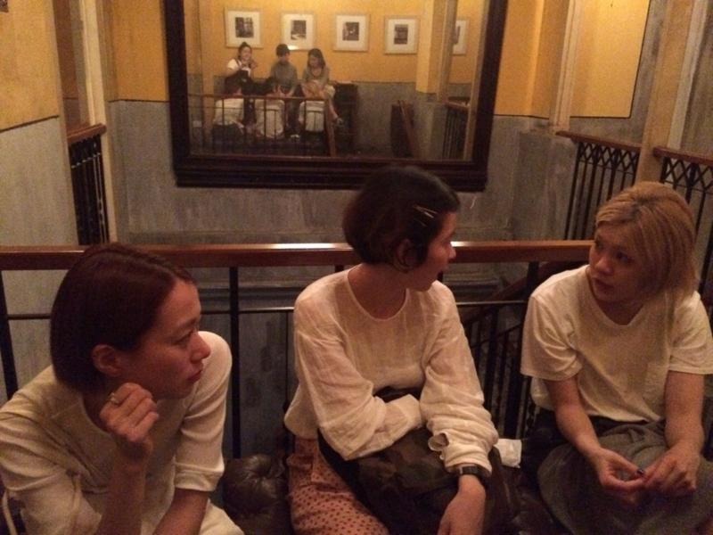f:id:midori_niki:20141114172502j:image:w360