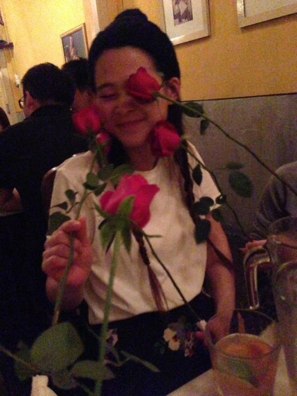 f:id:midori_niki:20141114172634j:image:w360
